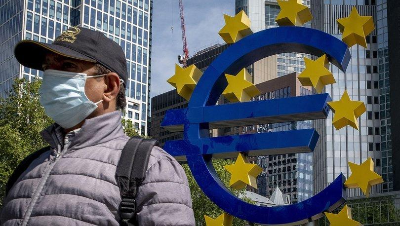 ECB temettü dağıtmama tavsiyesini yıl sonuna kadar uzattı