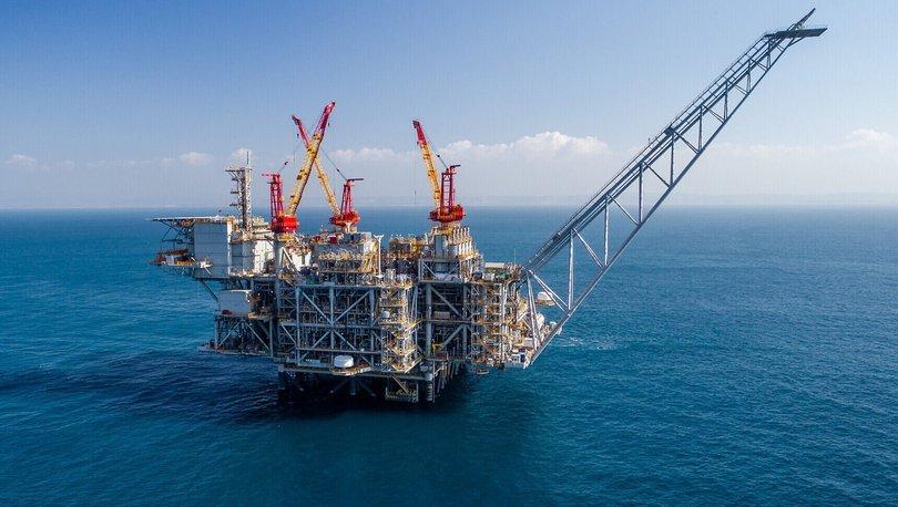 Petrol uzmanı Dr. Palaz: ABD'li Chevron ile bölgede pozitif gelişmeler olabilir