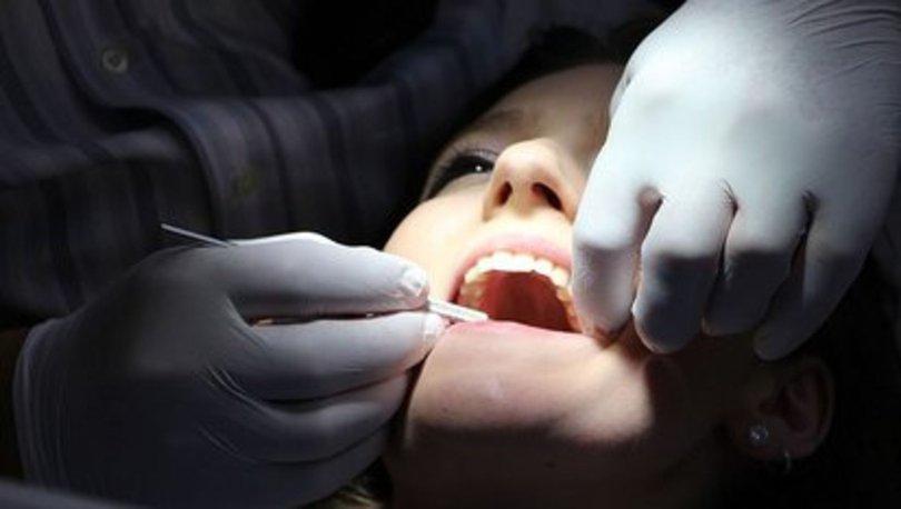 Diş hekimliği taban puanları 2020! Devlet üniversiteleri Diş hekimliği bölümü başarı sıralaması