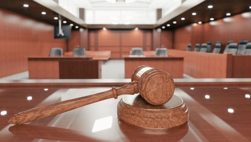 Hukuk fakültesi taban puanları 2020! Devlet üniversiteleri Hukuk fakültesi başarı sıralaması