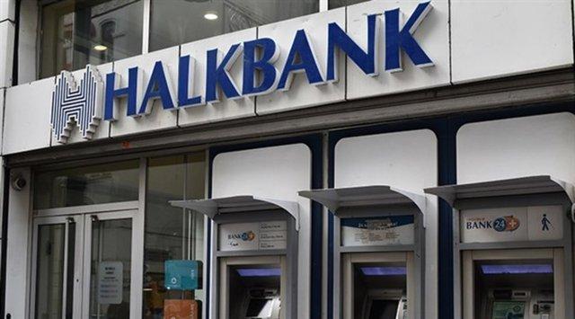 Halkbank tatil destek kredi başvurusu nasıl yapılır? Halkbank anlaşmalı firmalar listesi 2020