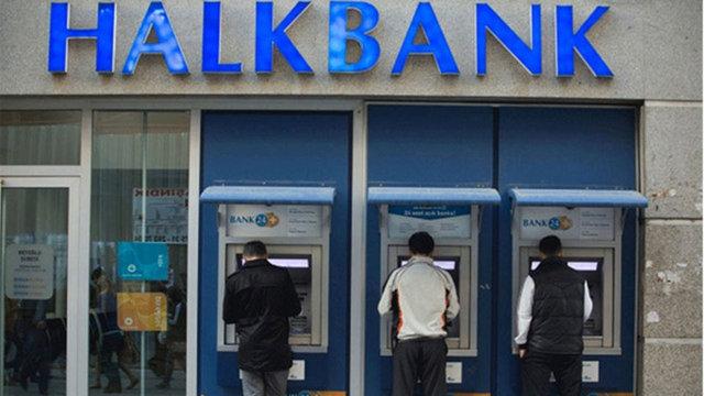 Halkbank konut kredi başvurusu nasıl yapılır? Halkbank konut kredisi hesaplama ve başvuru 2020