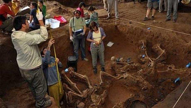 Antropoloji nedir? Antropolojinin diğer bilim dallarıyla ilişkisi nasıldır?