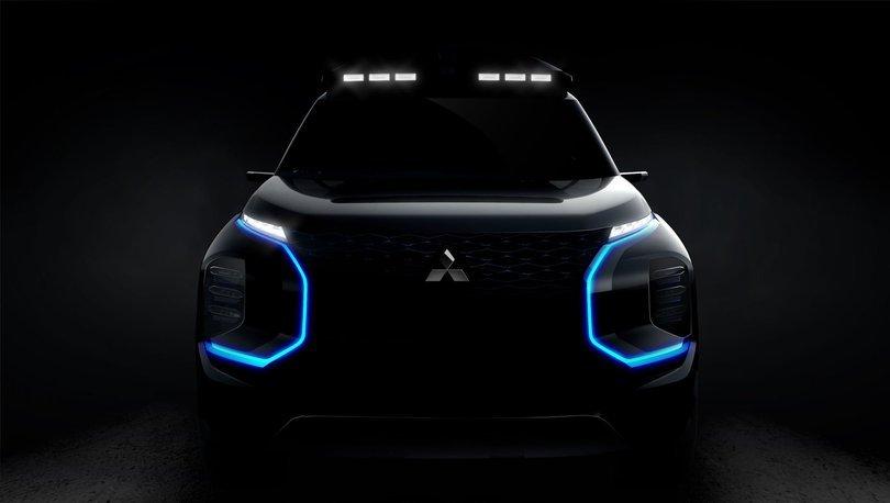 Mitsubishi'nin Avrupa'dan çıkacağı iddia edildi