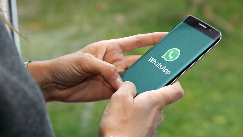 Whatsapp'a yasak mı? Bilgi ve İletişim Güvenliği Rehberi gerçekte ne diyor?