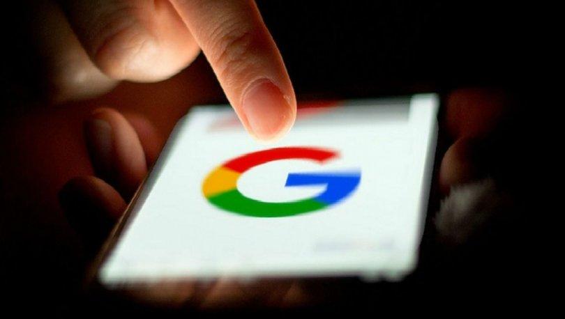 Google'dan Türkiye için reklam kararı!