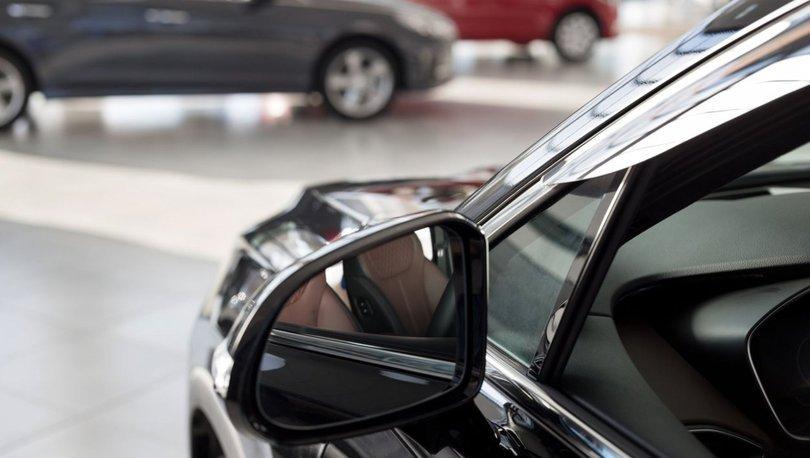 Son dakika: Araç fiyatları zamlandı mı? Bu araçlara dikkat! Sıfır araç fiyatları ne kadar?