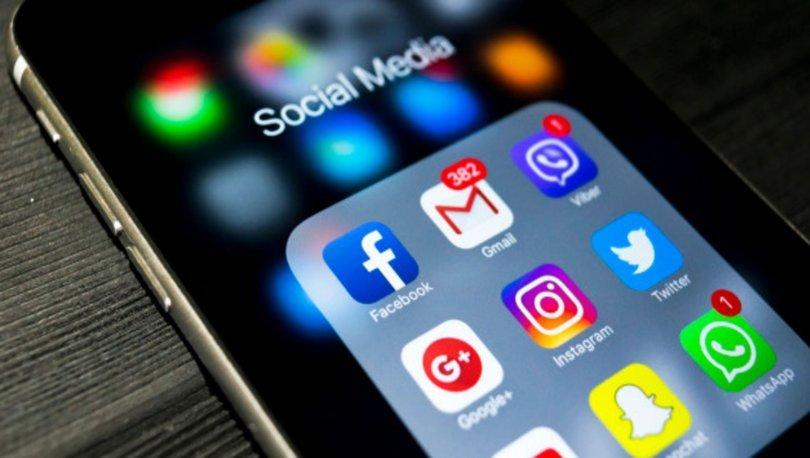 Sosyal medya düzenlemesi SON DAKİKA! Sosyal medya düzenlemesinde neler var? İşte sosyal medya yasağı