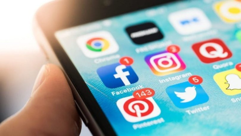 Sosyal medya yasağı düzenlemesi nedir? Sosyal medya yasağı maddeleri nelerdir? Sosyal medya yasası hakkında