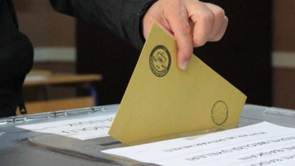 Demokrasinin tanımı ve değişmez ilkeleri