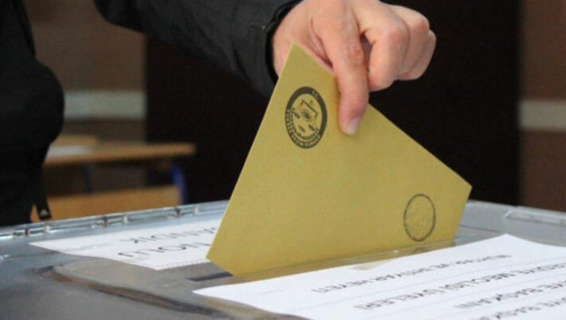 Demokrasi ne demektir? Demokrasinin özellikleri ve değişmez ilkeleri nelerdir?