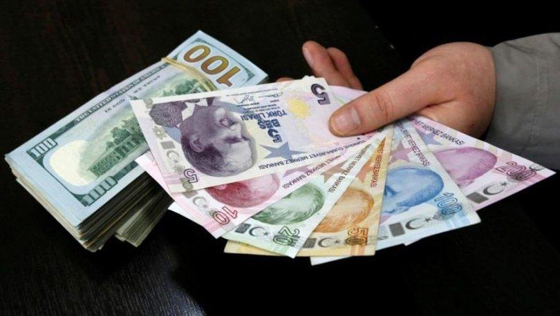 Dolar son durum! 30 Temmuz döviz kuru