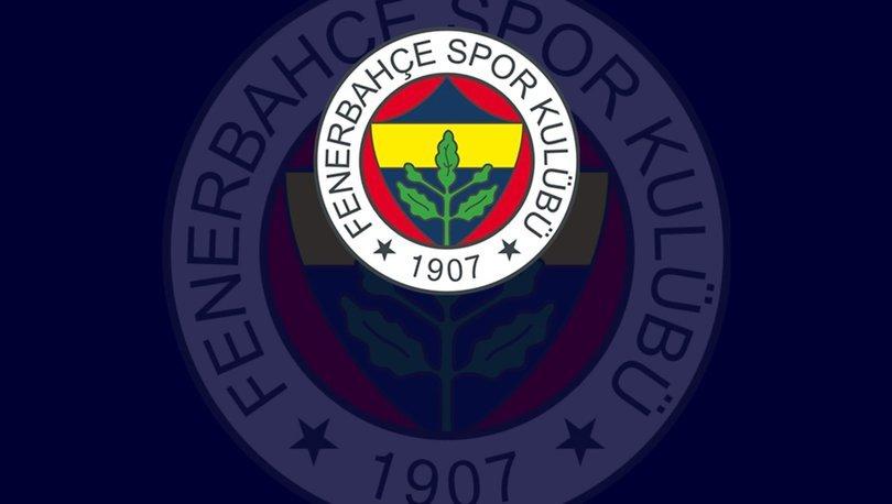 Fenerbahçe, Samuel Kalu ile ilgileniyor