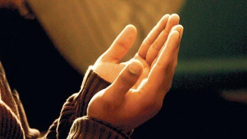 Kurban Bayramı okunacak dualar nelerdir? Kurban Bayramında yapılacak ibadetler nedir? Kurban Bayramı ibadetler
