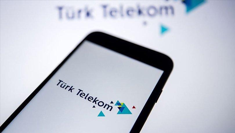 Türk Telekom Sil Süpür ile bayrama özel internet verecek