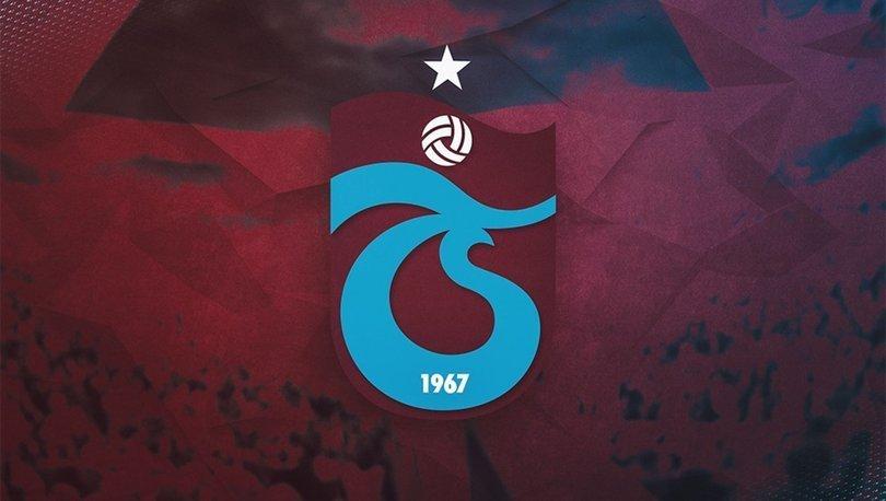 Trabzonspor CAS kararı sonrası İsviçre Federal Mahkemesi'ne gidecek