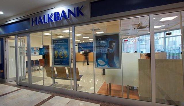 Bankalar bugün açık mı? Bayramda bankalar açık mı? 31 Temmuz 2020