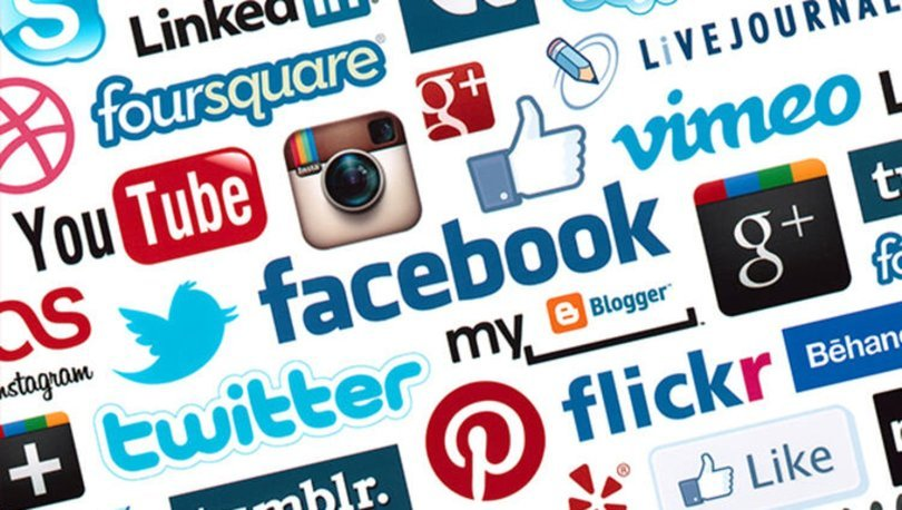 Sosyal Medya Düzenlemesi