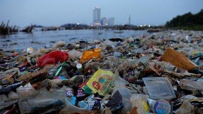 Çevre kirliliğine neden olan uygulamalar