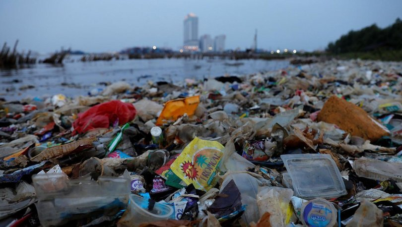 Çevre kirliliği nedir? Sebepleri nelerdir? Nasıl önlenir?