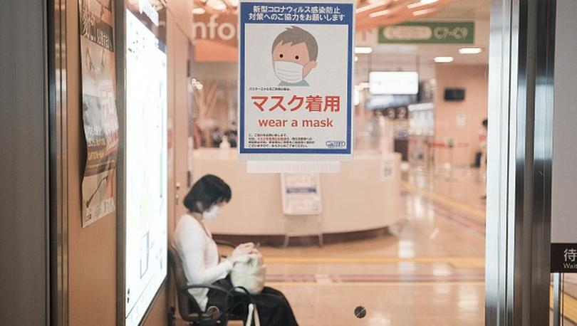 Japonya koronavirüs nedeniyle 'akıllı cenaze' uygulamasına geçti