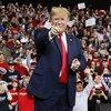 Trump'ın talebine Cumhuriyetçilerden destek yok!