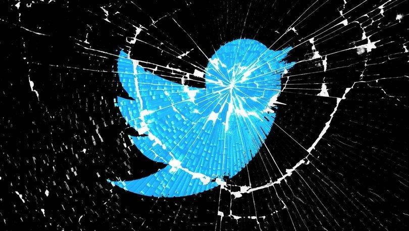 Sosyal ağları kim 'hack'liyor?