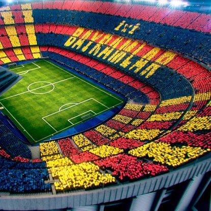 Avrupa futbolunda Kurban Bayramı kutlaması