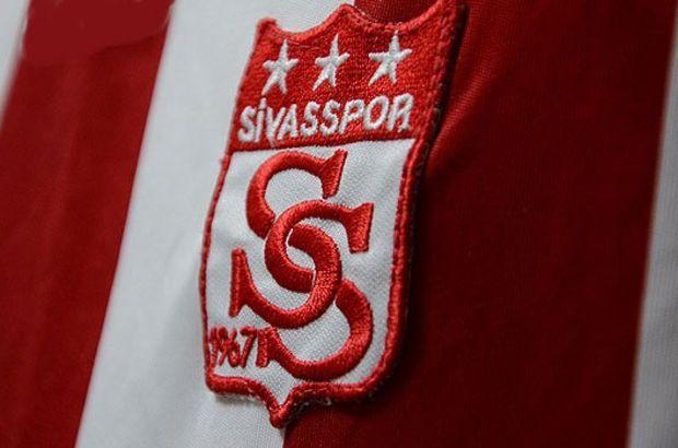 Sivasspor'da genel kurul 15 Ağustos'ta