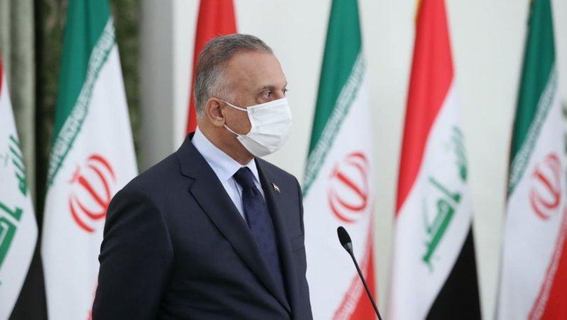 Irak'ta Haziran 2021'de erken seçim yapılacak