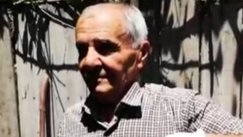 Malatya'da kesilen büyükbaş, tüberkülozlu çıktı