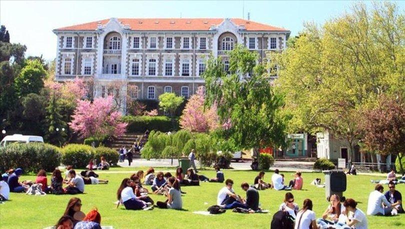 Üniversiteler ne zaman açılacak? YÖK'ten açıklama geldi mi? Üniversitelerin açılacağı tarih belli mi?