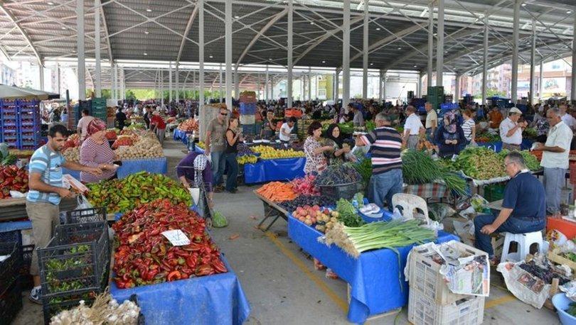İTO Temmuz 2020 Fiyat İndeksleri'ni açıkladı
