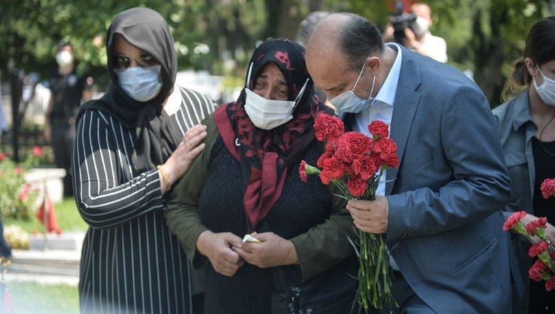 İstanbul Emniyet Müdürü Zafer Aktaş