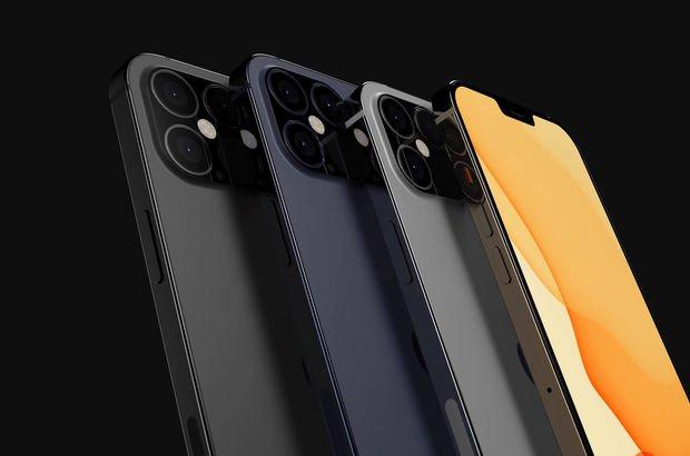 iPhone 12 çıkacak mı?