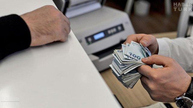 Tatil kredisi başvurusu nasıl yapılır? Ziraat Bankası 6 ay ödemesiz tatil kredisi 2020 BAŞVUR