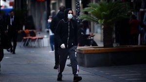 Mersin'de taziyeler yasaklandı!