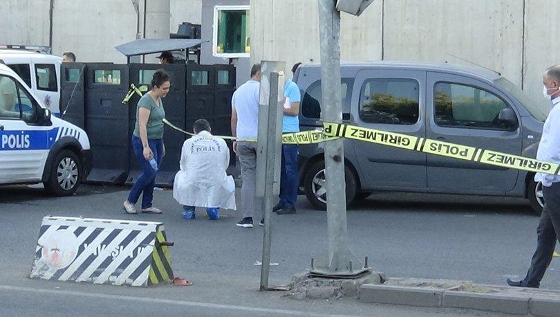 Son dakika haberler... Pazar yeri kavgasında kan aktı: 12 yaralı ...