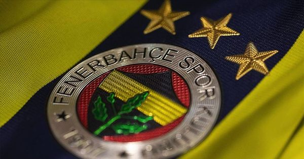 Tek kazandıran Fenerbahçe oldu