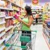 Enflasyon beklentinin altında arttı