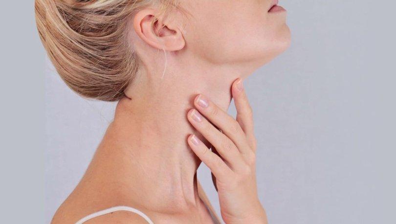 Tiroid hastalıklarına iyi gelen veya hastalığı azdıran besinler ve ürünler neler?