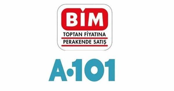 A101 BİM aktüel ürünler kataloğu yayında