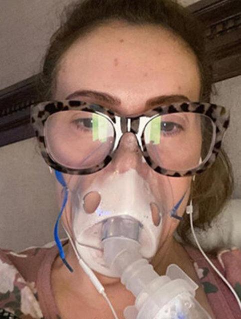 Alyssa Milano koronavirüse yakalandığını açıkladı - Magazin haberleri