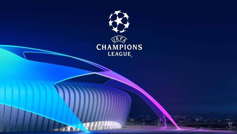 Süper Lig'e Şampiyonlar Ligi şoku!