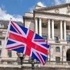 Piyasalarda gözler BoE kararlarında