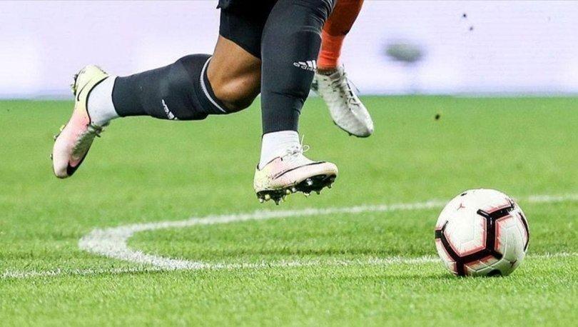 Türk takımlarının Avrupa maçları