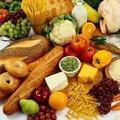 Küresel gıda fiyatları 94,2 oldu