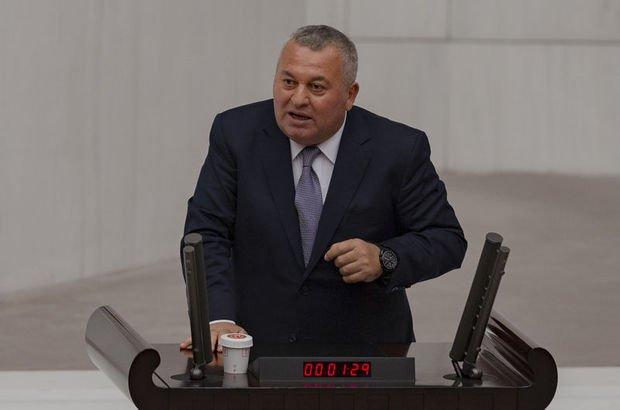 Enginyurt'tan MHP kongresi iddiası
