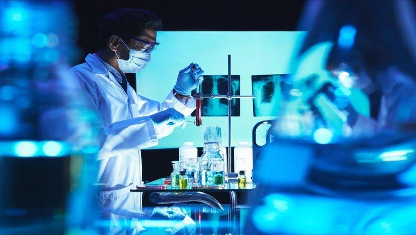 Kimya sektörü ihracat