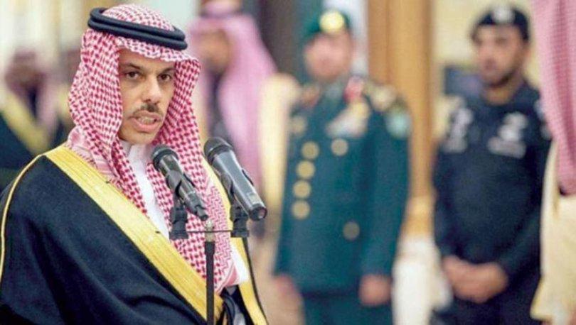 Faysal bin Ferhan